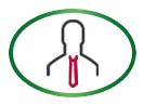 runa-contact-avatar