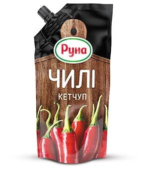 ket-chili