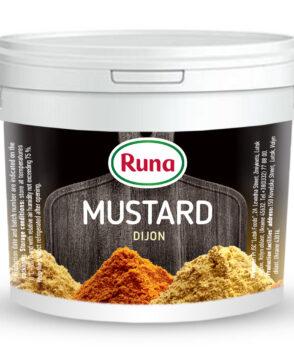 """HoReCa """"Dijon"""" Mustard"""