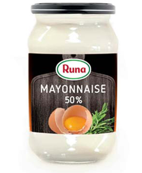mayonnaise_50