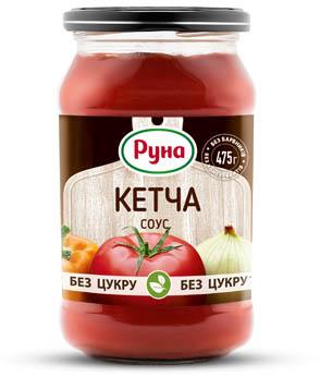 UA_Ketcha_stevia