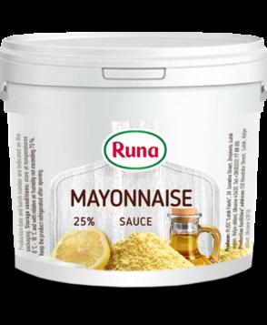 HoReCa Mayonnaise